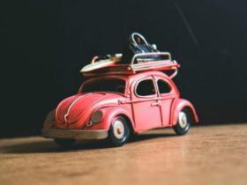 在厦门车辆抵押办理贷款有哪些有点?