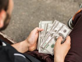 工行怎么转账到其他银行?手续费多少?