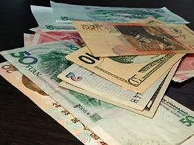 正规的民间贷款具备哪些特点?选择民间贷款怎么样?