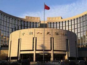 征信钱是还了还显示负债为什么?中国人民银行征信报告更新时间