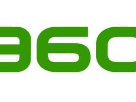 360借条申请不还上征信吗?使用360借条注意事项