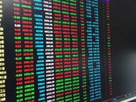 市盈率是什么意思?通常指的是什么?