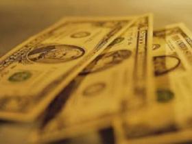 华夏龙商贷怎么样容易过吗?华夏龙商贷申请资格是什么?