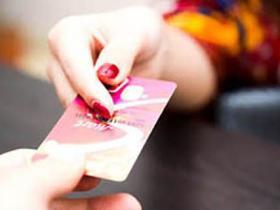 信用卡取现与信用卡套现哪个好?两者之间有本质的区别吗?