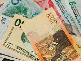 基金产品怎么算收益的?基金类型主要有哪些?