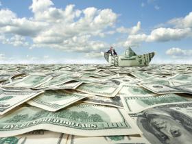 银行通知改利率是什么意思?