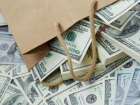 银行卡永久挂失等于注销吗?会被注销吗?