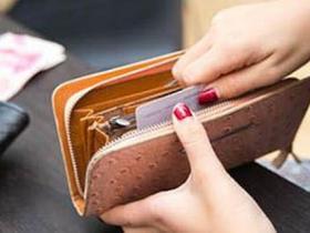 怎么样才可以贷款成功啊?在外地可以贷款买房买车吗?