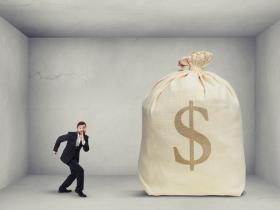 重庆个人小额抵押贷款好办理吗?