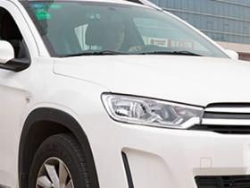分期汽车保险第二年怎么买划算?
