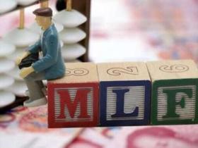 MLF是什么意思?MLF操作方法介绍 中期借贷便利是什么