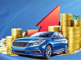 购车贷款计算器计算方式 购车贷款如何办理选择哪个银行好?