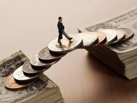 房屋抵押贷款利率是多少?选择招商还是选择中国银行?