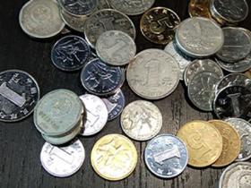 秦统一全国后统一的货币是什么?