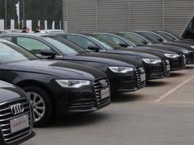 唐山哪里可以贷款买车?外地人在唐山怎么买车?