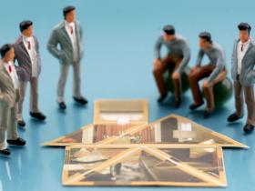 南昌房产贷款需要什么手续?要满足什么申请条件?