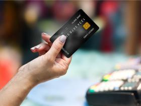 工行首张信用卡就5万额度怎么做到的? 申请工行大额卡的关键