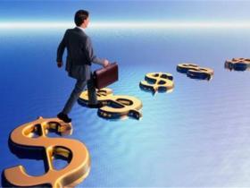 支付宝法人贷款怎么申请?法人贷款有什么风险?
