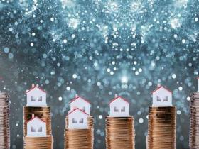 用房子抵押贷款现在还不上了怎么办?
