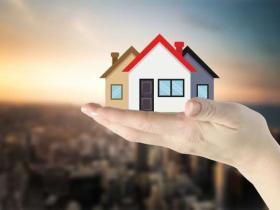 贷款抵押办理小知识:贷款抵押房子需要什么手续