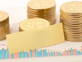 安逸花借钱一万元一天利息多少?消费贷款哪个银行利息低?