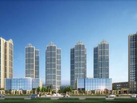 深圳贷款买房需要什么条件和手续?深圳贷款买房政策2020