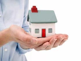 房子做抵押贷款的危害有哪些?房子抵押贷款好贷吗?
