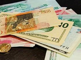 信用贷款:嗨钱待放款多久到账