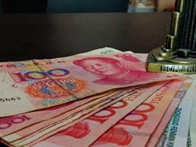 买买钱包和佰仟的关系?申请网络贷款注意事项是什么?