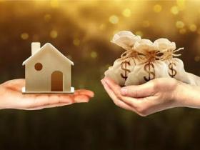 长沙买房需要什么条件?长沙买房哪个区域最好?长沙买房首付一般多少?