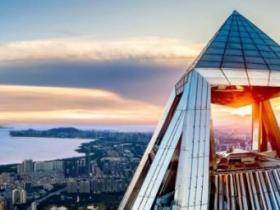 澳洲贷贷借款政策 澳大利亚放宽贷款法律