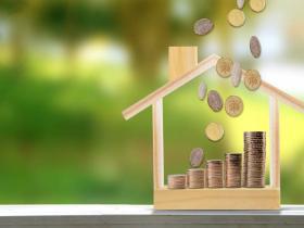 小额无抵押贷款安全吗?需要注意些什么问题呢?