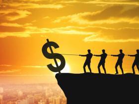 年底了在郑州申请无抵押贷款如何容易通过?