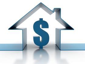 太原公积金贷款需要什么条件?太原公积金贷款能贷多少?太原公积金贷款怎么办理?