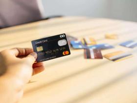 大额信用卡怎么办理?大额信用卡办理技巧有哪些?