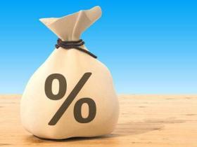 浮动利率和固定利率差多少?工商银行浮动利率什么意思?