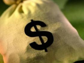 征信报告b级可以贷款买房嘛?逾期记录满5年就能贷款买房吗?
