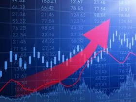 三星股票上市了吗?会在哪里上市?
