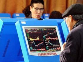 股票被深套如何解套?如果股票出现被套情况坚持还有意义吗?