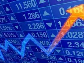 如果美股出现退市风险大吗?被强制退市的公司会怎么样呢?