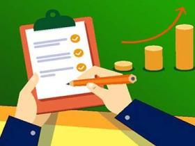 贷款逾期多久会影响征信(贷款逾期的后果)