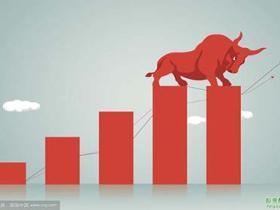 短线选股有哪些注意事项?或者需要考虑哪些因素?