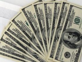 中原银行永续贷被拒什么原因?