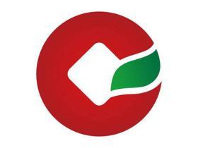 安徽农村商业银行小额贷款怎么办理?办理条件流程介绍