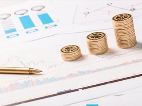 担保公司理财产品可靠吗?担保公司理财安全吗?