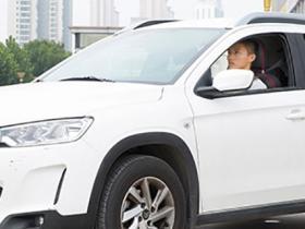 怎样查汽车保险的情况?查询车险方法