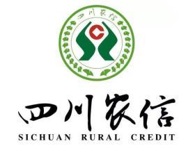 申请农村信用社小额贷款需要什么条件?