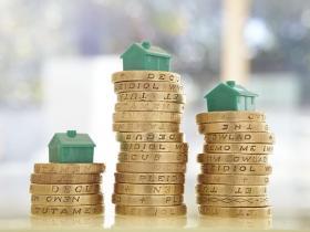 银行贷款能要求客户提前还款吗?