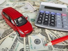 年轻人到底要不要贷款买车?尤其要注意0首付0利息!
