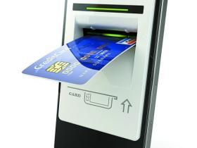 正规银行的手机银行可以小额贷款吗?有哪些?